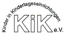 FRÖBEL-Kindergarten Darwinstraße (DD)